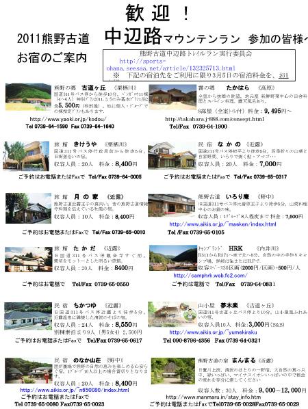 20110306yado.jpg