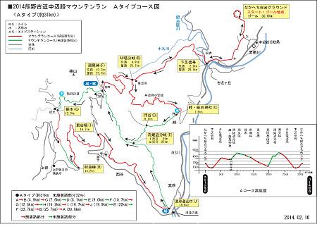 2014nakahechi-A.jpg