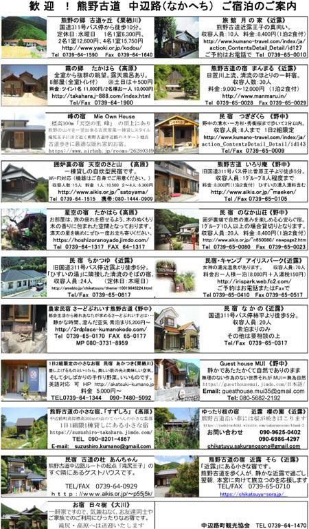 2020nakahechi_yado.jpg