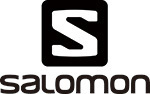 salomon-Logo.jpg